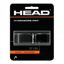 Imagem - Cushion Grip Hydrosorb Pro Preto - Head