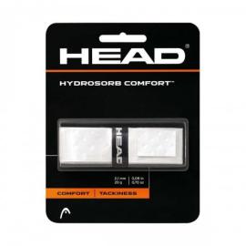 Imagem - Cushion Hydrosorb Confort Branco - Head