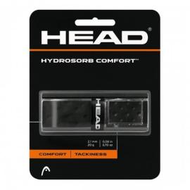 Imagem - Cushion Hydrosorb Confort - Head