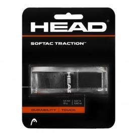Imagem - Cushion Softac Traction Preto - Head