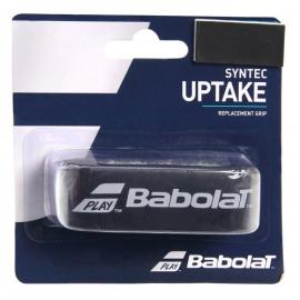 Imagem - Cushion Syntec Uptake X1 Preto - Babolat