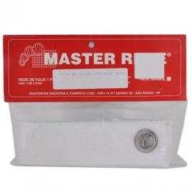 Imagem - Faixa de Centro Para Rede de Tênis - Rede Master