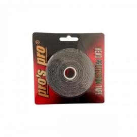 Imagem - Fita Protetora Protection Tape 5m p/ Raquetes  - Pros Pro