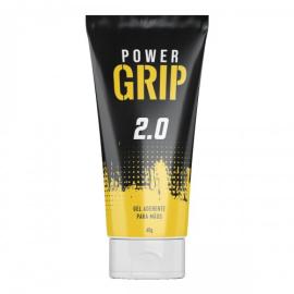 Imagem - Gel Antitranspirante Power Grip 2.0 - MAG44