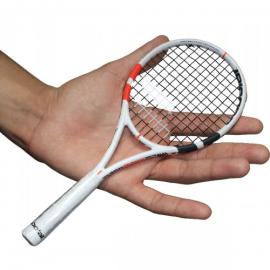 Imagem - Mini raquete Pure Strike - Babolat