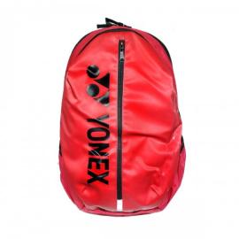 Imagem - Mochila 42012ex Vermelho Modelo 2020  - Yonex - 742012EXVERMELHO6