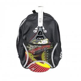 Imagem - Mochila Backpack Beach Tennis - Adidas