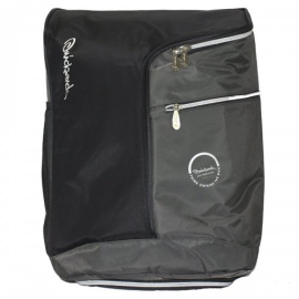 Imagem - Mochila Beach Tennis Backpack Preta - Quicksand