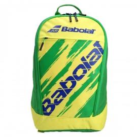 Imagem - Mochila Classic Club Brasil - Babolat