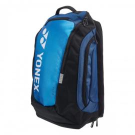 Imagem - Mochila Tour Edition Azul Modelo 2020 - Yonex