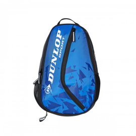 Imagem - Mochila Para Raquete Tour Sport  - Dunlop