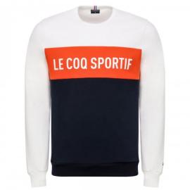 Imagem - Moletom Ess Saison Crew Sweat - Le Coq Sportif