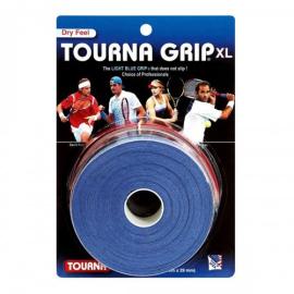 Imagem - Overgrip Tourna Grip Original Rolo Com 10 Unidades - Tourna