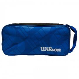 Imagem - Porta Calçado Azul Pc22001c - Wilson