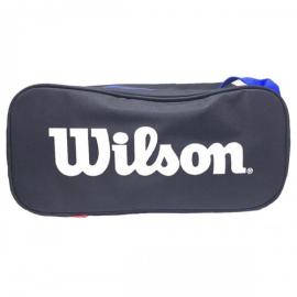Imagem - Porta Calcados Preto Wpc22003a - Wilson