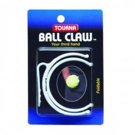 Imagem - Prendedor de Bola Ball Claw - Unique