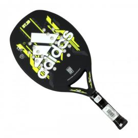Imagem - Raquete de Beach Tennis 2.0 Amarelo - Adidas