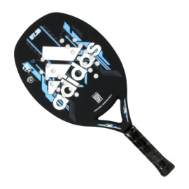 Imagem - Raquete de Beach Tennis 2.0 Azul - Adidas