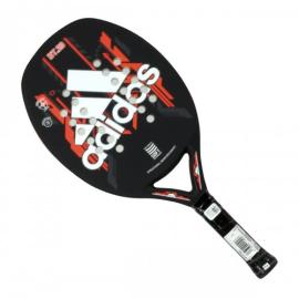 Imagem - Raquete de Beach Tennis 2.0 Vermelha - Adidas