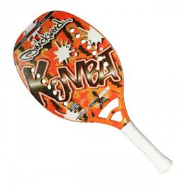 Imagem - Raquete de Beach Tennis Kombat 2021 - Quicksand