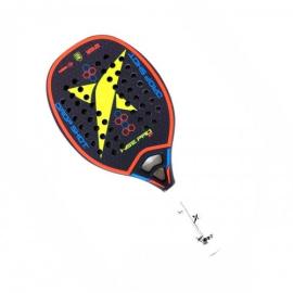 Imagem - Raquete Beach Tennis Rise Pro - Drop Shot