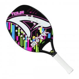 Imagem - Raquete Beach Tennis Tour Modelo 2021 – Shark