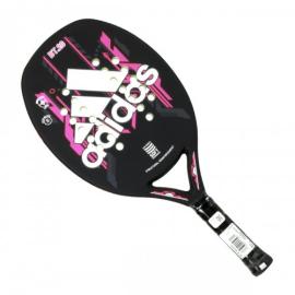 Imagem - Raquete de Beach Tennis 2.0 Roxo - Adidas