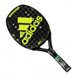 Imagem - Raquete de Beach Tennis Adipower 2.0 Verde - Adidas