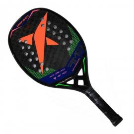 Imagem - Raquete De Beach Tennis Centauro 2.0 Modelo 2021 - Drop Shot