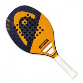 Imagem - Raquete de Beach Tennis DUO Pro Modelo 2021 – Head
