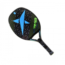 Imagem - Raquete De Beach Tennis Explorer 1.0 - Drop Shot