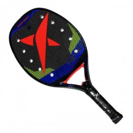 Imagem - Raquete De Beach Tennis Explorer 2.0 Modelo 2021 - Drop Shot