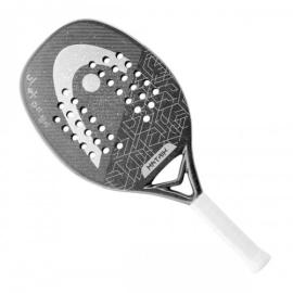 Imagem - [PRÉ-VENDA] Raquete de Beach Tennis MATRIX Modelo 2021 – Head