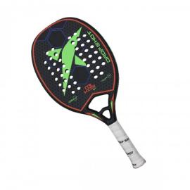 Imagem - Raquete de Beach Tennis Mikos 2020 - Drop Shot