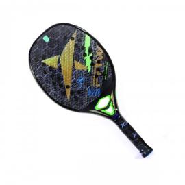Imagem - Raquete De Beach Tennis Power pro - Drop Shot