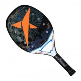 Imagem - Raquete De Beach Tennis Premium 1.0 Modelo 2021 - Drop Shot