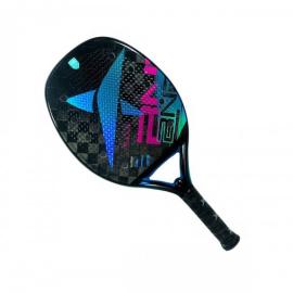 Imagem - Raquete De Beach Tennis Premium - Drop Shot
