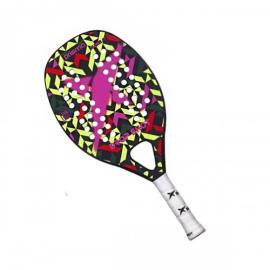 Imagem - Raquete de Beach Tennis Prisma - Drop Shot