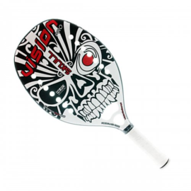 Imagem - Raquete de Beach Tennis Skull - Vision