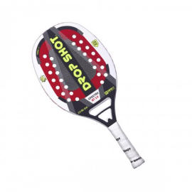 Imagem - Raquete de Beach Tennis Spektro BT 3.0 - Drop Shot