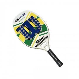 Imagem - Raquete de Beach Tennis WS 19.20 - Wilson