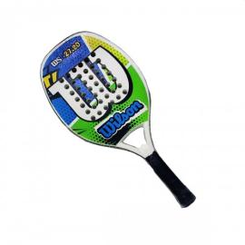 Imagem - Raquete de Beach Tennis WS 27.20 - Wilson
