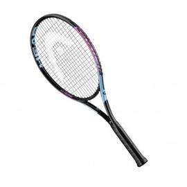 Imagem - Raquete de Tênis Challenge Lite Rosa 16x19 260g - Head