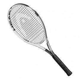 Imagem - Raquete de Tênis Challenge Pro 16X19 295g Modelo 2021 - Head