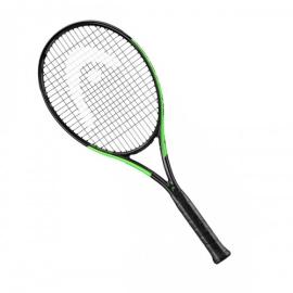 Imagem - Raquete de Tênis IG Challenge Pro 16x19 295g - Head