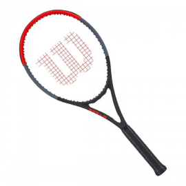Imagem - Raquete de Tênis Clash 100 Tour 16x19 310g - Wilson