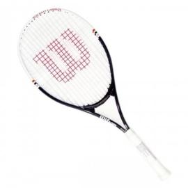 Imagem - Raquete de Tênis Elite 2 Roland Garros 2021 - Wilson