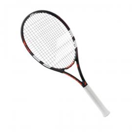 Imagem - Raquete de Tenis Evoke 105 16x19 275g - Babolat - 6
