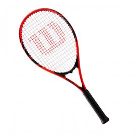 Imagem - Raquete de Tênis Federer 110 - Wilson