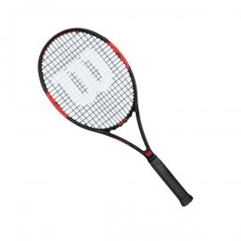 Imagem - Raquete de Tênis Federer Control 103 16x20 269g - Wilson